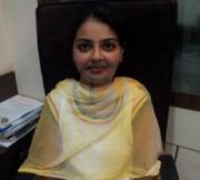 Dr. Ushma Punatar - Internal Medicine