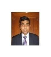 Dr. Ankur Nanda - Orthopaedics