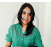 Dr. Niral Patel - Physiotherapy