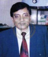 Dr. Narendra M. Mehta - General Surgery