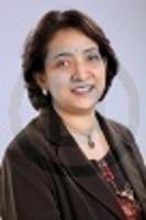 Dr. Gayatri Bharadwaj - Dermatology