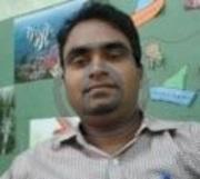 Dr. Santosh Kangule - Paediatrics