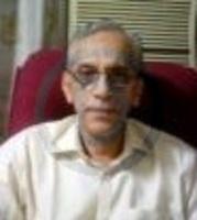 Dr. S. S. Dhareshwar - Paediatrics