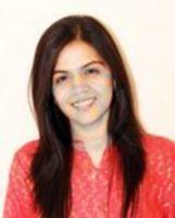 Dr. Barkha Chawla - Paediatrics