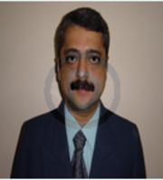 Dr. Paresh P. Varty - Gastroenterology, Surgical Gastroenterology