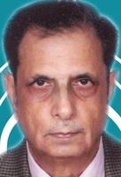 Dr. Praful M. Dalal - Neurology