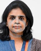 Dr. Jayanti Mani - Neurology