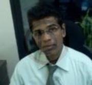 Dr. Surendra Shankar Tambe - Paediatrics