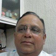 Dr. Chetan Mehta - Dermatology