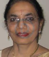 Dr. Hema Rane - Paediatrics, Paediatric Cardiology