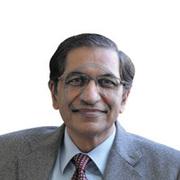 Dr. Jamshed J. Dalal - Cardiology, Interventional Cardiology
