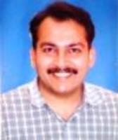 Dr. Raman Sethi - Plastic Surgery
