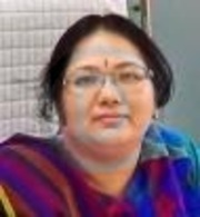 Dr. Jolly Shah Kapadia - Dermatology, Trichology