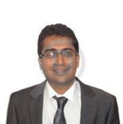 Dr. Manoj Mulchandani - General Surgery, Laparoscopic Surgery, Minimal Access Surgery