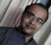 Dr. Omkar Mate - Psychiatry