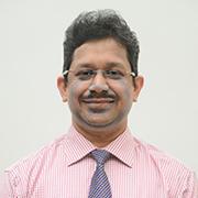 Dr. Sanjay Pandey - Urology