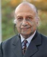 Dr. Vinayak Nagesh Shrikhande - Gastroenterology