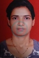 Dr. Rohini Mane - Homeopathy