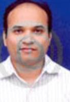 Dr. Sachin Kale - Orthopaedics