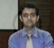 Dr. Mangesh A. Ghulghule - Psychiatry