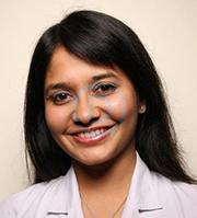 Dr. Deepti Ghia - Dermatology