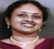Dr. Hemalata Vidyashankar - Paediatrics, Paediatric Ophthalmology