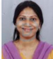 Dr. Sapna Kini - Ophthalmology