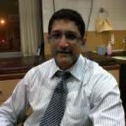 Dr. Satyen Nabar - Orthopaedics
