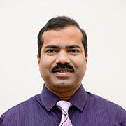 Dr. Prashant K. Adivarekar - Paediatrics