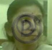 Dr. Manjusha S. Chaugule - Paediatrics