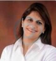 Dr. Sameera Gupta - Physiotherapy