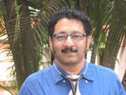 Dr. Rajiv Gopal Bhagwat - Cardiology