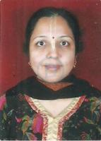 Dr. Reena Patel - ENT