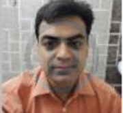 Dr. Kamlesh N. Thakkar - Physician