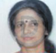 Dr. Sudha P. Shetty - Ophthalmology