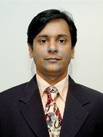 Dr. Piyush Jain - Paediatrics, Neonatology