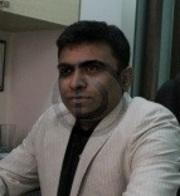 Dr. Mayank A. Khandwala - Ophthalmology