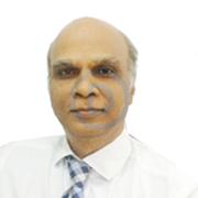 Dr. Rajendra Sonewane - Surgical Gastroenterology