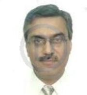 Dr. Sanjay Dhanji Gala - ENT