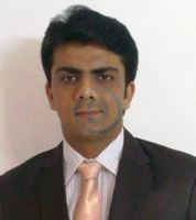 Dr. Kartik D. Dholakia - Orthodontics