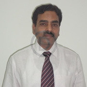 Dr. Subhash Agal - Gastroenterology