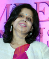 Dr. Ashwini Bhalerao - Dental Surgery, Oral And Maxillofacial Surgery