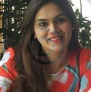 Dr. Ruchita Hassanandani - Endodontics And Conservative Dentistry