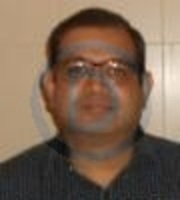 Dr. Mahesh Jain - Ophthalmology