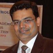 Dr. Richard Pereira - Periodontics