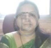 Dr. Meena Jatkar - Physician
