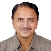 Dr. Ravi Abhyankar - Psychiatry