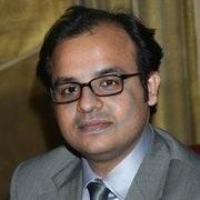 Dr. Siddharth Nigam - General Surgery, Laparoscopic Surgery