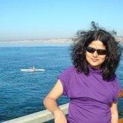 Dr. Shilpi Mohan - Cardiology