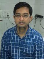 Dr. Mayur M. Agarwal - Ophthalmology